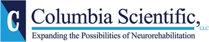 Columbia Scientific